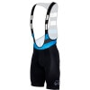 Twin Six Cars R Coffins Bib Shorts - Men's
