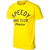 Twin Six Speedy Flanders T-Shirt - Short-Sleeve - Men's