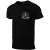 Twin Six Boneshaker T-Shirt - Short-Sleeve - Men's