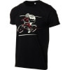 Twin Six Speed Demon T-Shirt - Short-Sleeve - Men's