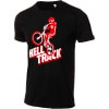 Twin Six Hell Track T-Shirt - Short-Sleeve - Men's