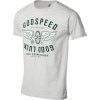 Twin Six Godspeed T-Shirt - Short-Sleeve - Men's
