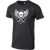 Twin Six Dopers Suck T-Shirt - Short-Sleeve - Men's