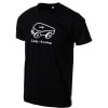 Twin Six Cars R Coffins T-Shirt - Short-Sleeve - Men's