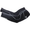 2XU Thermal Arm Warmer