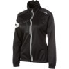 2XU Sub Zero Women's Jacket