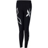 2XU Compression Cycling Tights - Women's