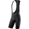 2XU TR Compression Men's Bib Shorts