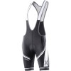 2XU Sublimated Women's Bib Shorts