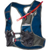 UltrAspire Alpha Hydration Vest