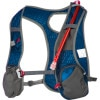 UltrAspire Spry Race Vest