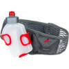 UltrAspire Ionize Hydration Belt