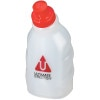 Ultimate Direction Water Bottle - 10oz