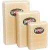 Umpqua Ultra-Light Foam Fly Box