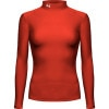 Under Armour Subzero Long-Sleeve Shirt - Women's