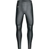 Under Armour Coldgear Legging - Boys'