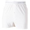 Under Armour Boxer Short - Men's