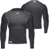 Under Armour Base 2.0 Crew Top - Men's