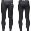 Under Armour Base 2.0 Midweight Legging - Men's