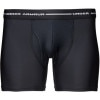 Under Armour Boxer Jock - Men's