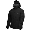 Under Armour Chief Jacket - Mens