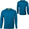 photo: Under Armour Men's Catalyst Longsleeve T