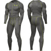 Under Armour Generation II Recharge Suit