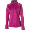 Under Armour Hundo Mointain 1/4-Zip Shirt