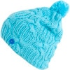 Under Armour Snowmaggedon Pom Beanie