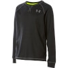 Under Armour Catalyst Waffle Crew