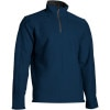 Under Armour Hundo Mountain 1/4 Zip