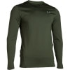 Under Armour Evo Coldgear Fitted Crew