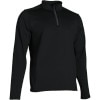 Under Armour Coldgear Quarter-Zip Top