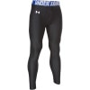 Under Armour ColdGear Core Ventilated Legging