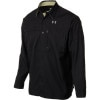 Under Armour AllSeasonGear Flats Guide II Longsleeve Shirt