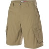 Under Armour Guide III Short