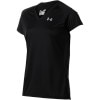 Under Armour Tech Shortsleeve T