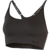 Under Armour Seamless Essential Bra