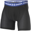Under Armour UA Mesh 6 Boxerjock