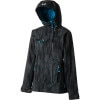 Under Armour December Sunlight Jacket - Women's