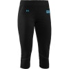 Under Armour Base 2.0 3/4 Legging - Women