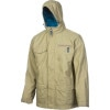 Under Armour Jackal Jacket - Men's