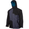 Under Armour Unchained Jacket - Men's