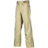 Under Armour Unchained Pant - Men's
