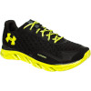 Under Armour UA Spine RPM Storm Running Shoe - Women's