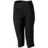 Under Armour Authentic 15in Capri Tights - Women's