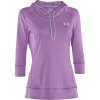 Under Armour Heatgear Armour Guard Pullover Hoodie - Women's