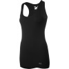 Under Armour North Star Rib Tank Top - Women's