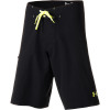 Under Armour Grovepoint Board Short - Men's