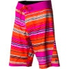 Under Armour Kookalookie Board Short - Men's